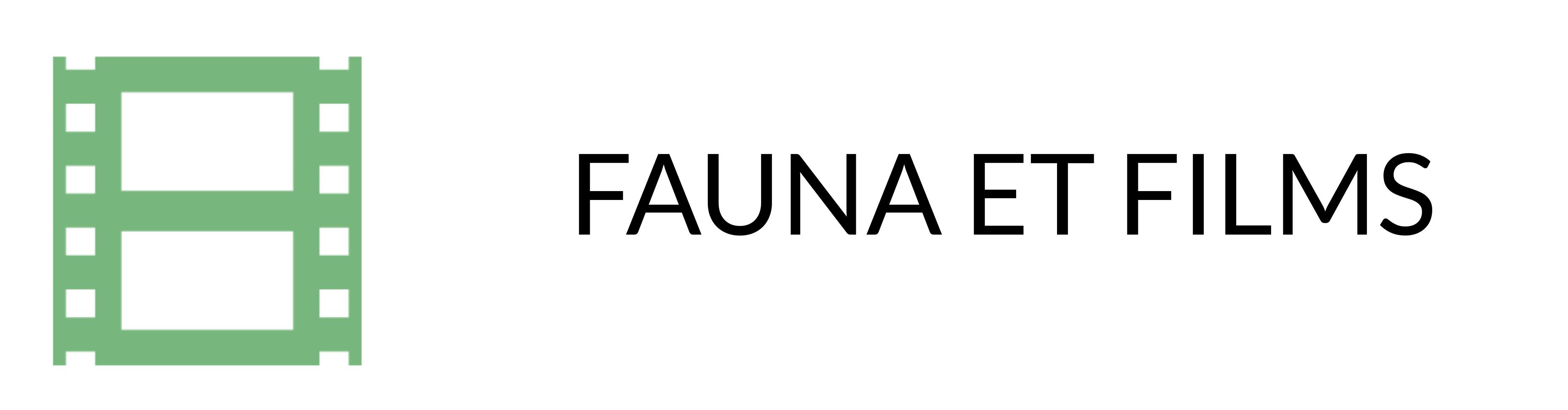 Fauna et Films - Pierre Cadéac